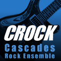 Crock Logo