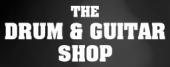 Drum-Guitar-Shop